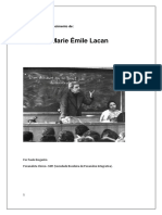 Apostila Jaques Lacan SBPI.pdf