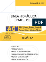 00 Presentacion Linea PMC - Octubre 28 de 2017.pptx