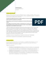 humanización de la marca .docx