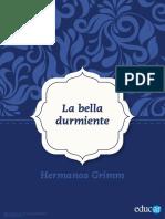 La_bella_durmiente_-_Hermanos_Grimm.pdf