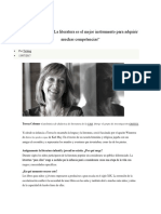 6) Entrevista a Teresa Colomer.docx