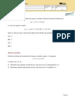 manualmáximo11_questão aula.geometria espaço.docx