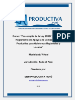 curso-virtual-procompite-gobiernos-20141