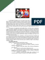 Introducción Paratexto.docx