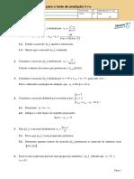 mma11_fp_3 sucessoes.pdf