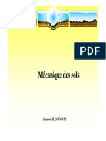 2-Contrainte Total Et Effective_Diapo