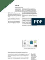 Reguladores con Protocolo LIN.docx