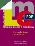 [2011]_atas-Icongresso-literacia-UM.pdf