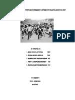 Masalah pendidikan di smpn 1 kersana kabupaten brebes tahun ajaran 2006.docx