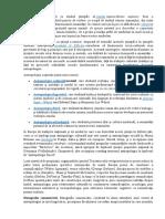 antropologia comunicarii.docx