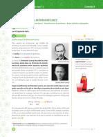 ACIDOS Y BASES 9° COLOMBIA APRENDE.pdf