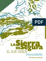sur_verde.pdf