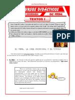 Estructura-Interna-de-un-Texto-para-Cuarto-de-Secundaria.pdf