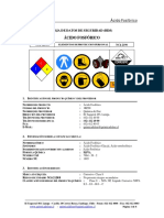 HDS ÁCIDO FOSFÓRICO-FOSFATION 21 W.pdf