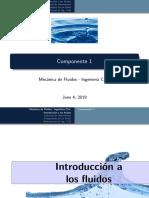 Componente1