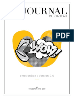 catalogue-maison-edition-light