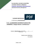 Biznes-Planus.doc