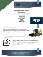 Analisis y diseño exposicion.pptx