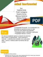 bienes propiedad horizontal.pptx