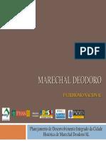 Desenvolvimento_integrado_de_marechal_deodoro