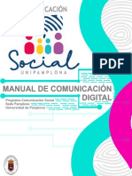 manual_de_comunicacion_digital