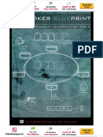 40 - The Poker Blueprint by Tri Nguyen and Aaron Davis.pdf