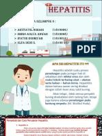 ppt hepatitis.pptx