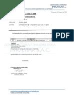 CARTAS INKAMAR 2019 (1).docx