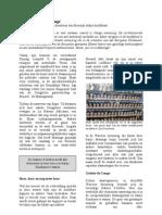 matongé pdf versie