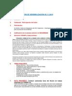 25. Sensibilización 05.11.2019.docx