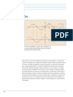 3.1 Reglas de la derivación