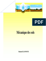 1-Essai d'Identification Et de Classification_Diapo