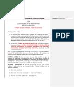 Convenio-Marco.docx