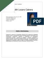 HOJA- LILI NEW.pdf