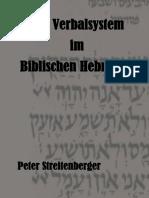Hebräisches_Verbalsystem.pdf