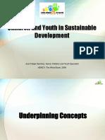 childrenandyouthinsustainabledevelopment-131013235121-phpapp01.pdf