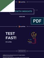 Growth Insights 16.pdf