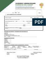 FICHA DE INSCRIPCION.docx