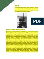 TRABAJO PETROLEO Y AMBIENTE.docx