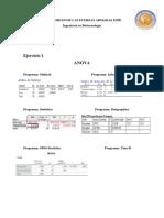 ANOVA_imcompleto.docx