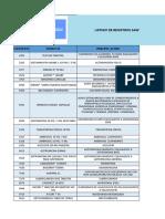 RS-MEDICAMENTOS-PAGINAWEB_VIGENTES-Junio-2019.xlsx