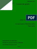 fascgrado7.pdf