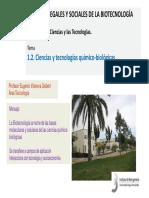 1.2 Ciencias-Biotecnologia.pdf