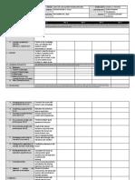 DLP-Template-2017.docx