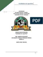 303725911-Sistema-General-de-Recoleccion-de-Crudo-y-Gas-y-Arbolito-de-Produccion.docx
