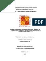 ESTRUCTURA DEL TRABAJO DE SUFICIENCIA PROFESIONAL (1) 11.docx