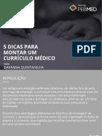 e-book_curriculo-1