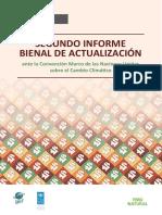 Segundo BUR-PERU.pdf
