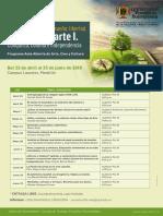 AFICHE AULA ABIERTA 2019-01VS2.pdf