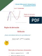 2.2 Reglas de derivación. Variación aproximada.(1).pptx